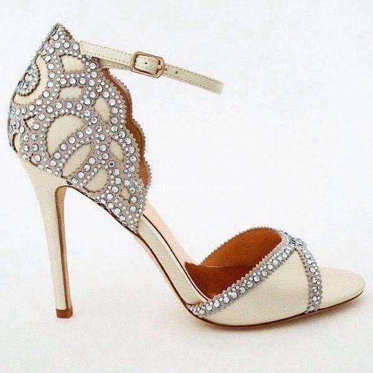 catú shoes