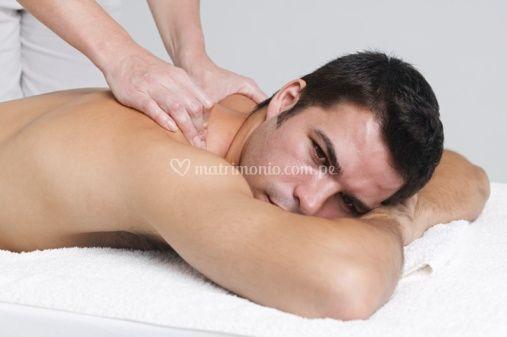 rizado masajes lima