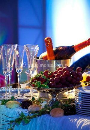 Delicicosos vinos