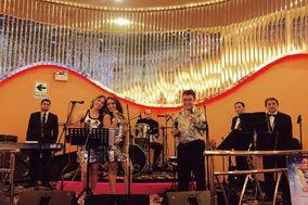 Pepe Arteta y Orquesta