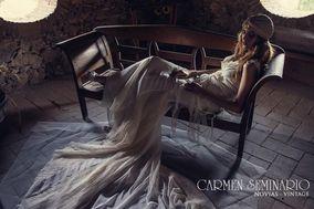Carmen Seminario