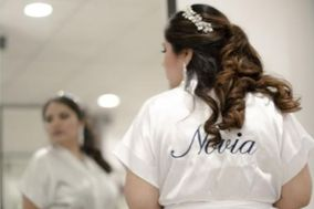 Boutique de la Novia