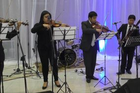 Grupo de Cuerdas Turandot