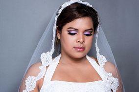 Gine Pro Makeup Skin Care