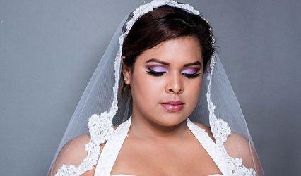 Gine Pro Makeup Skin Care 1