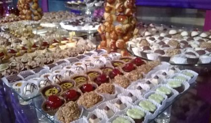 Duchis Sweets & Cakes 2