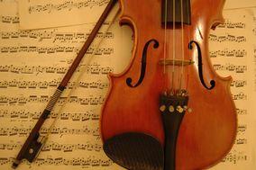 Violines de Trujillo