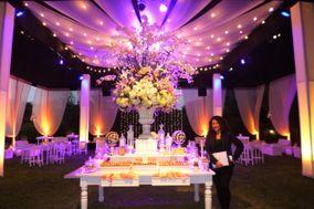 Giaklin Weddings