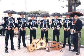 Mariachi Los Galleros