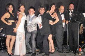 Café Mar Orquesta