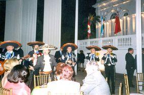 Tekila Band Mariachis