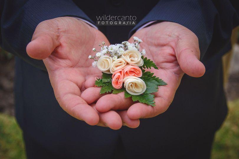 Wilder Canto Fotografía