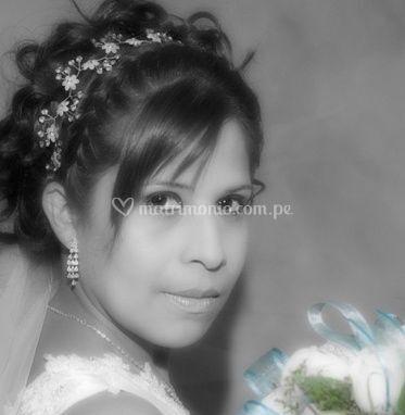 Fotos a blanco y negro