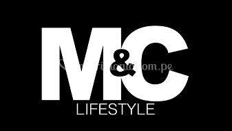 M&C Lifestyle