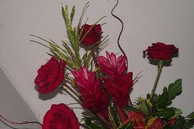 Florería Hierba Buena