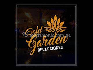 Gold Garden