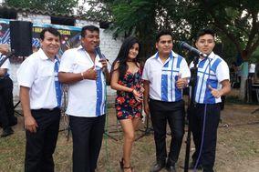 Elegancia Orquesta