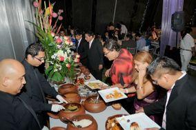 Sevigar Catering y Eventos