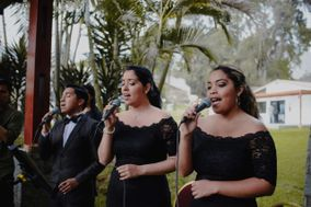 Coro Armonía Coral