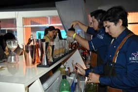 Mistica Bar Movil