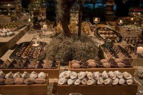 GyS Catering&Eventos