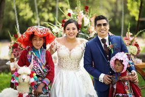 Angela Rivera Wedding Planner