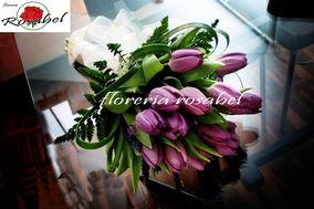 Florería Rosabel