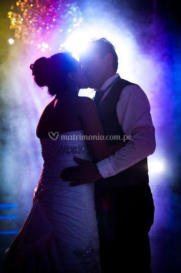Baile especial