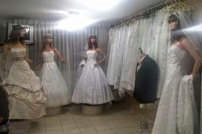 Boutique Novios Ely