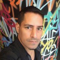 Julio Risco