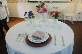 Silvia Retamozo Wedding & Event Planner