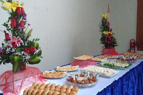 Eventos Generales y Catering