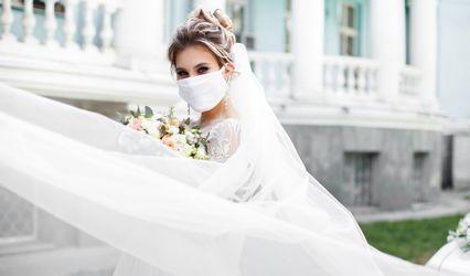 Damaris Wedding Planner 2
