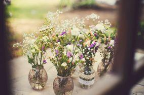 Anémona Boutique Floral
