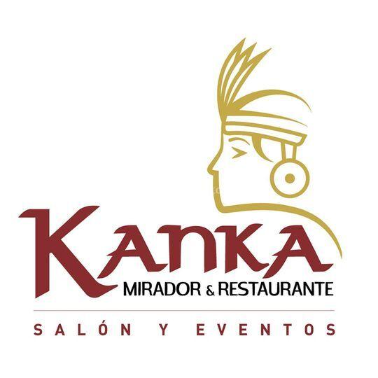 Kanka mirador salón & evento