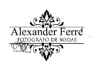 Alexander ferré logo