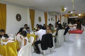 Salón Nazareth