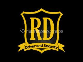 Rdriver and Security
