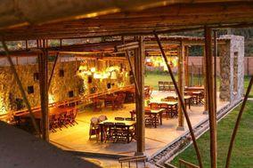 Chaxras Eco Restaurante