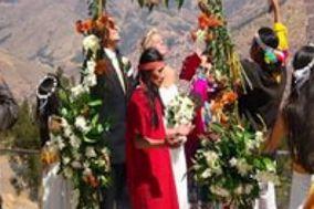 Inca Lands Expedition