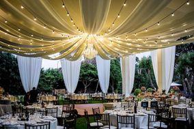 Velvet Wedding Planner