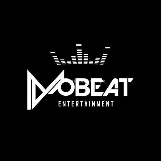 Mobeat Entertainment