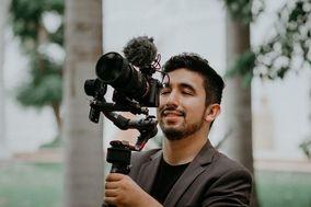 Carlos Romero Films
