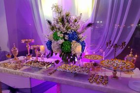 Dubai Eventos y Catering
