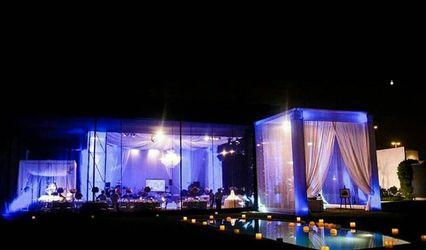 Dubai Eventos y Catering 1