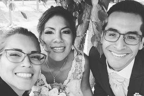Shirley Roca Wedding Planner