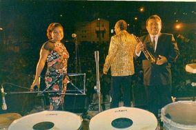 Calle Ocho Orquesta Internacional