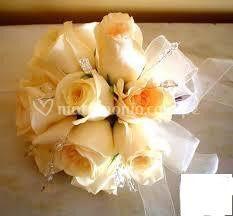 Bonitos bouquets