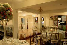 Casa Glamour