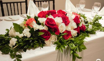 Stefana Boutique Floral 1